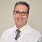 Dr. Marcelo Lucchesi Teixeira (Cirurgião-Dentista)