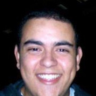 Andrei Potting (Estudante de Odontologia)