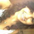 Sabrynna Portela (Estudante de Odontologia)