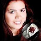 Dra. Natália Moreira de Souza Leal (Cirurgiã-Dentista)