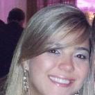 Dra. Mirelly Cavalcanti (Cirurgiã-Dentista)