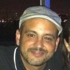 Dr. Andre Nunes Trindade Trindade (Cirurgião-Dentista)