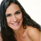 Dra. Silvia Chadi (Cirurgiã-Dentista)
