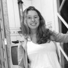 Ana Paula Melo Marquis (Estudante de Odontologia)