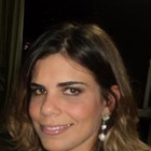Dra. Brenda Bretas (Cirurgiã-Dentista)