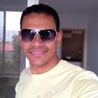 Marcos Oliveira (Estudante de Odontologia)