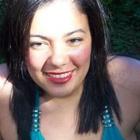 Irene Sousa (Estudante de Odontologia)