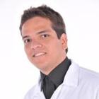 Dr. Thiago Valença (Cirurgião-Dentista)