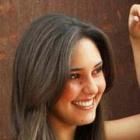 Bárbara Brandão (Estudante de Odontologia)