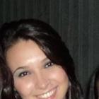 Carolina Amaral (Estudante de Odontologia)