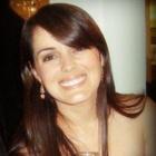 Dra. Caroline Mascarenhas (Cirurgiã-Dentista)