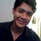 Manoel Benchimol Junior (Estudante de Odontologia)