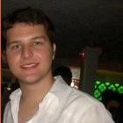 Anthony Arraes Lage (Estudante de Odontologia)