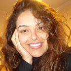 Dra. Suzana Moura (Cirurgiã-Dentista)