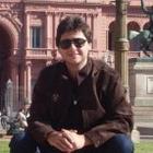 Alexandre Bion Zattar (Estudante de Odontologia)