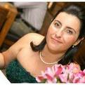 Dra. Paula Regina Arap (Cirurgiã-Dentista)