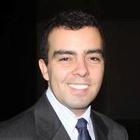 Dr. Marcos A. Viana (Cirurgião-Dentista)