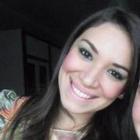 Jéssyca Figueiredo (Estudante de Odontologia)