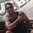 Thiago Santos de Oliveira (Estudante de Odontologia)