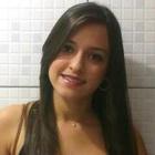 Sheyliane Barbosa (Estudante de Odontologia)