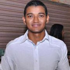 Ismael Reis (Estudante de Odontologia)