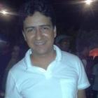 Gustavo Santos (Estudante de Odontologia)
