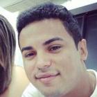 A Gomes Neto (Estudante de Odontologia)