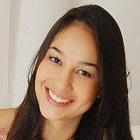 Dra. Ailana Rodrigues (Cirurgiã-Dentista)