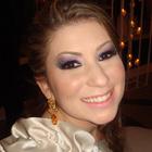 Dra. Glenda Lemos Campos Sousa (Cirurgiã-Dentista)