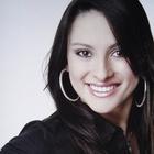 Dra. Mayara Brito (Cirurgiã-Dentista)
