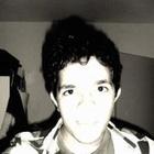 Jerônimo Alves (Estudante de Odontologia)