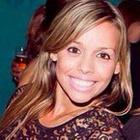 Camila Monteiro (Estudante de Odontologia)