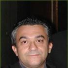 Dr. Celso Garcia Rodriguez (Cirurgião-Dentista)