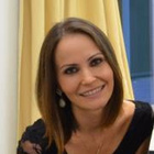 Dra. Milena Lilian Debarba (Cirurgiã-Dentista)