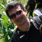 Dr. Jose Dailson da Silva (Cirurgião-Dentista)