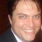 Dr. Franklin Teixeira de Salles Neto (Ortodontista)