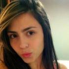 Amanda Leite (Estudante de Odontologia)