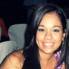 Natana Tavares (Estudante de Odontologia)