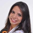 Mayara Abreu (Estudante de Odontologia)