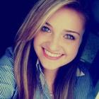 Aline Comin (Estudante de Odontologia)