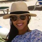 Isabela Albuquerque Dourado (Estudante de Odontologia)