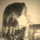 Amanda Solano (Estudante de Odontologia)