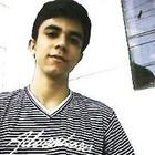 Francislan Gomes (Estudante de Odontologia)