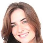 Diene Carvalho (Estudante de Odontologia)