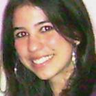 Ana Carolina Fernandes Couto (Estudante de Odontologia)