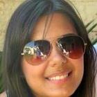 Dra. Karina Alvarenga (Cirurgiã-Dentista)