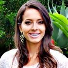 Alinne Barreto de Oliveira (Estudante de Odontologia)