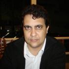 Dr. Gustavo Cosenza Botelho Nogueira (Cirurgião-Dentista)