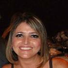 Dra. Maritcha David (Cirurgiã-Dentista)