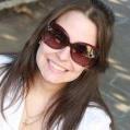 Dra. Cristiana Gambarini (Cirurgiã-Dentista)